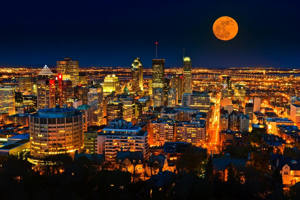montreal-10