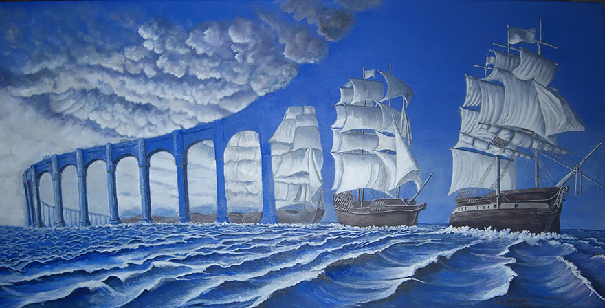 peinture-illusion-robert-gonsalves-01