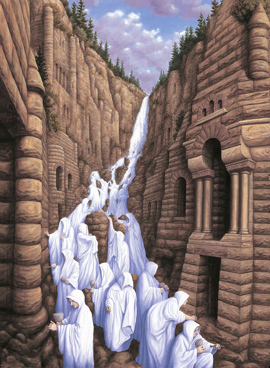 peinture-illusion-robert-gonsalves-03