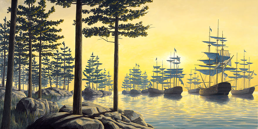 peinture-illusion-robert-gonsalves-10