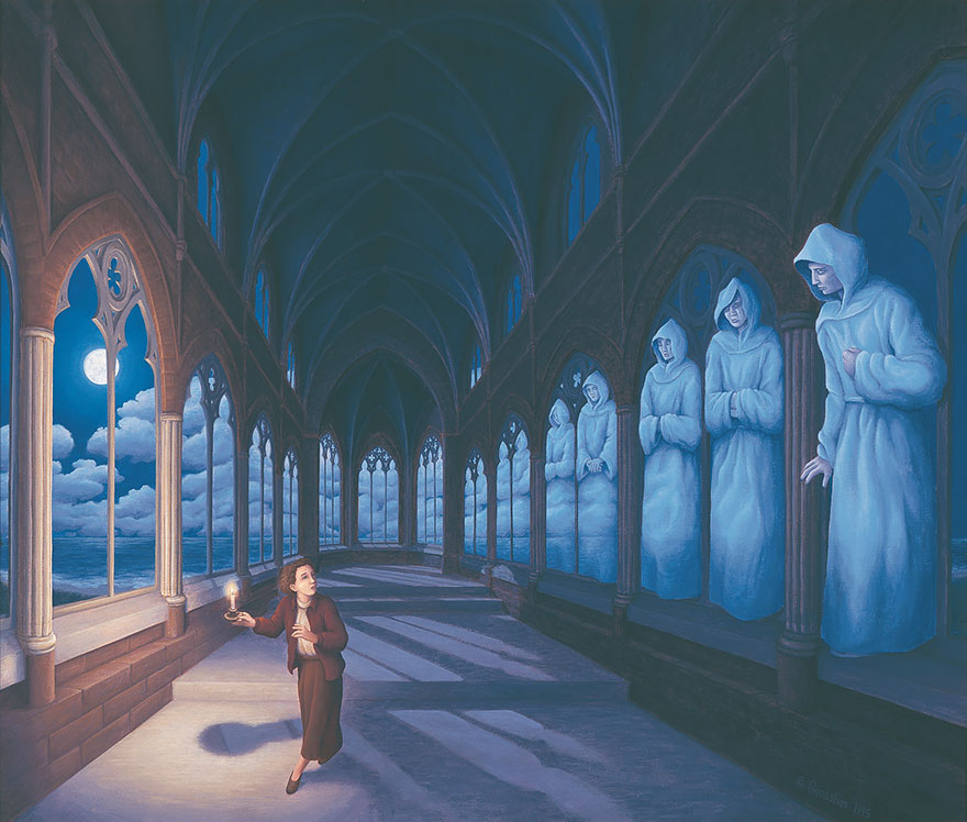 peinture-illusion-robert-gonsalves-11