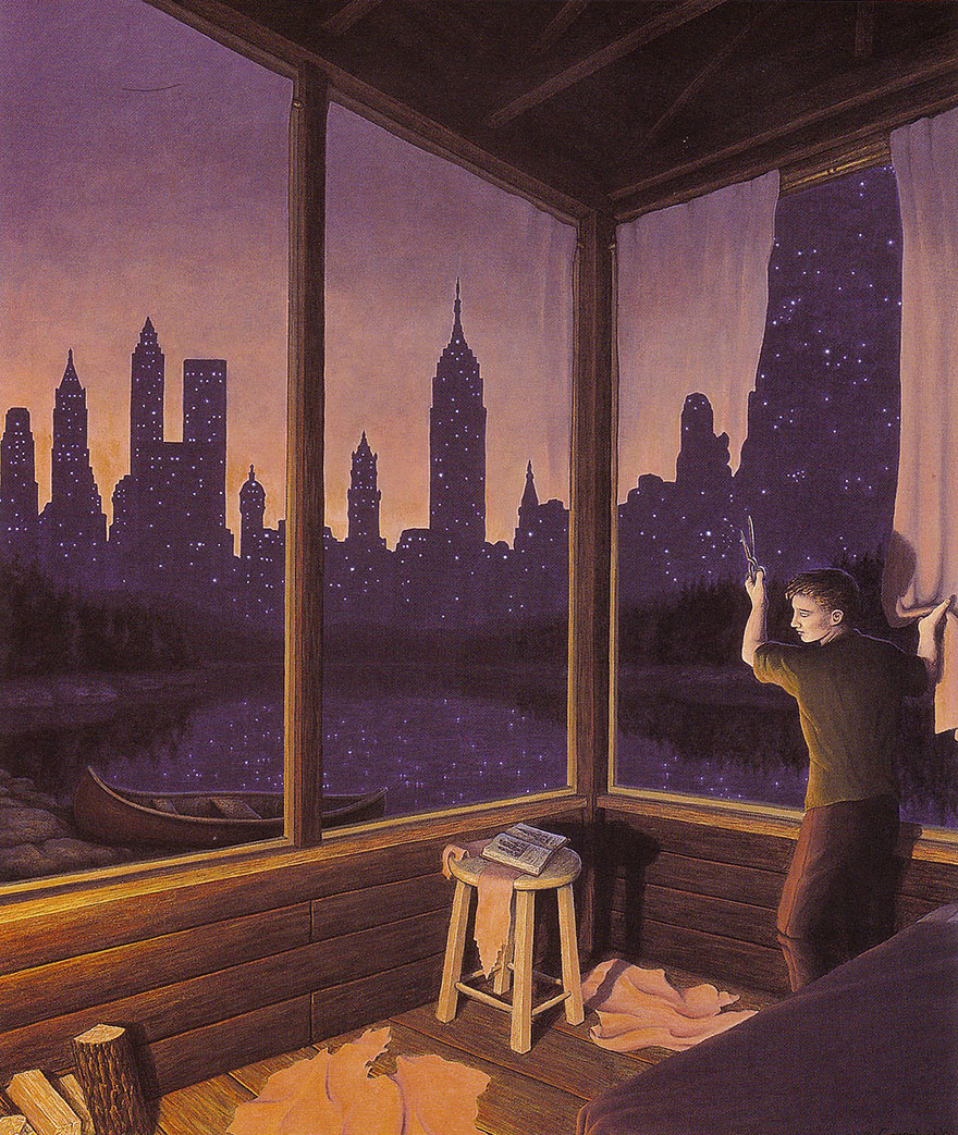 peinture-illusion-robert-gonsalves-12