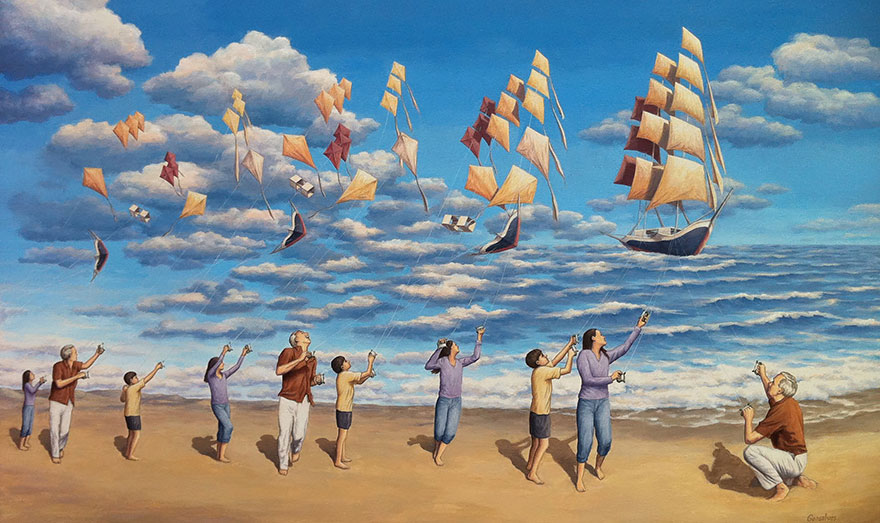 peinture-illusion-robert-gonsalves-13