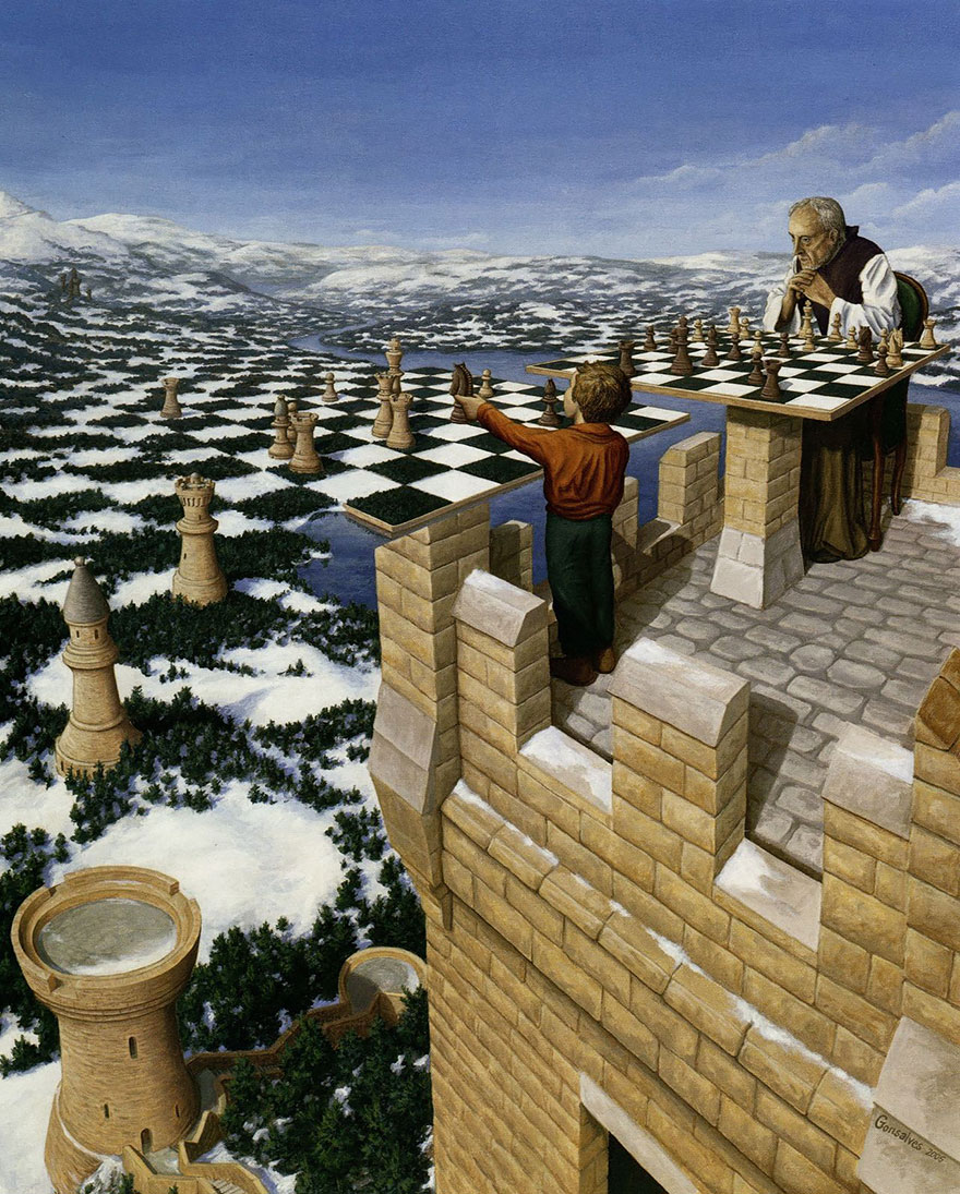 peinture-illusion-robert-gonsalves-15