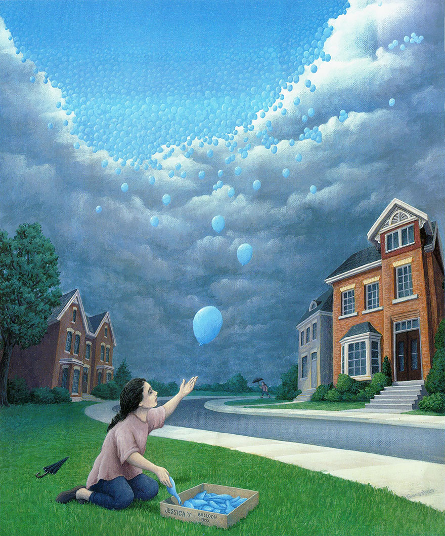 peinture-illusion-robert-gonsalves-16