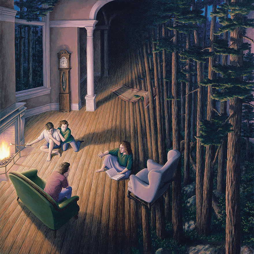 peinture-illusion-robert-gonsalves-18