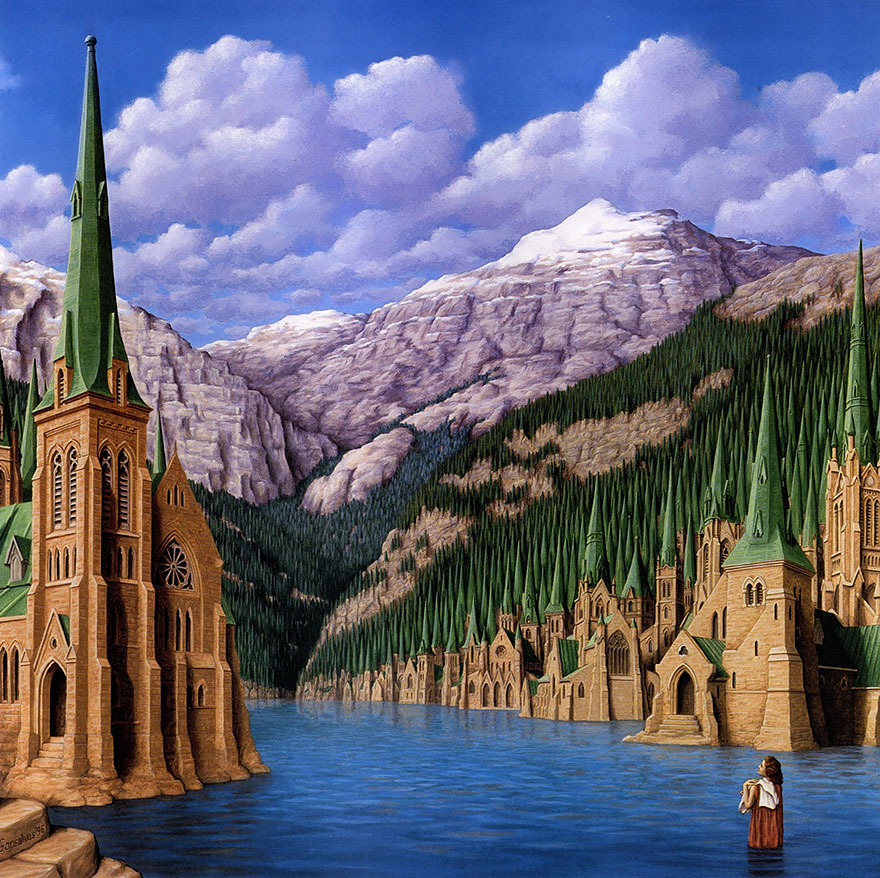 peinture-illusion-robert-gonsalves-20