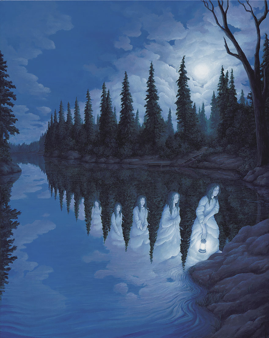 peinture-illusion-robert-gonsalves-25