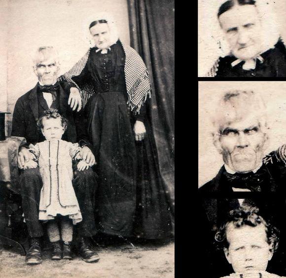 vieille-photo-terrifiante-12