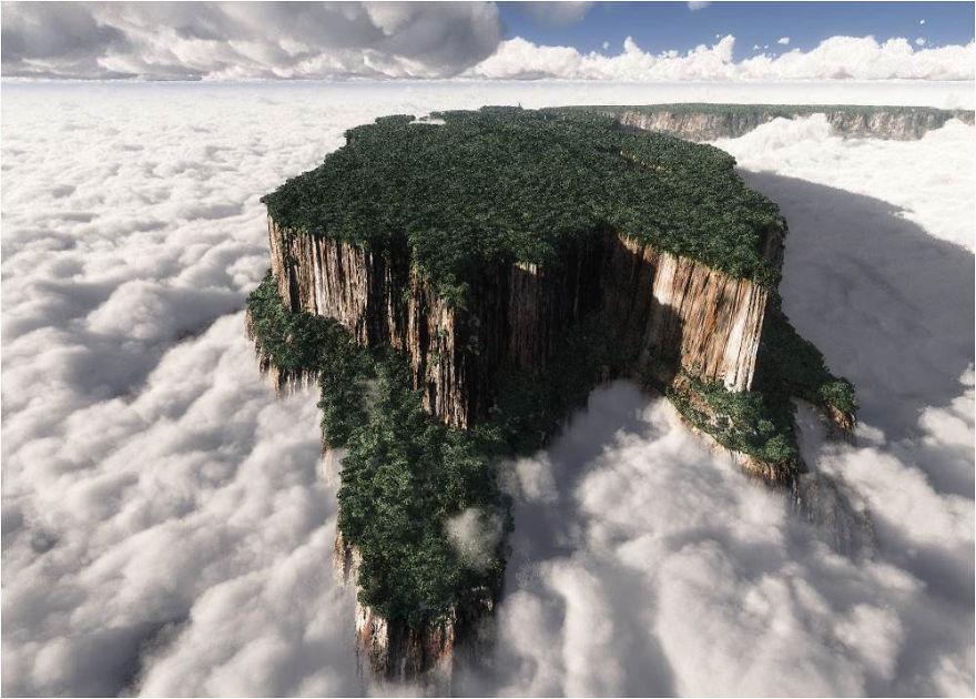 endroit-incroyable-terre-autre-planete-10