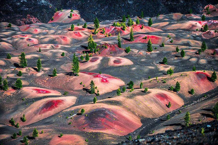endroit-incroyable-terre-autre-planete-14