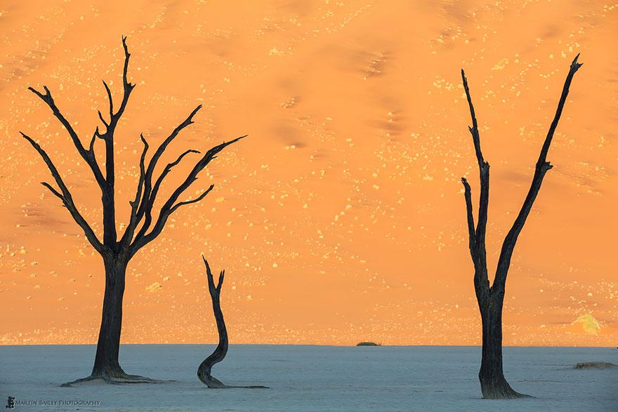 endroit-incroyable-terre-autre-planete-21