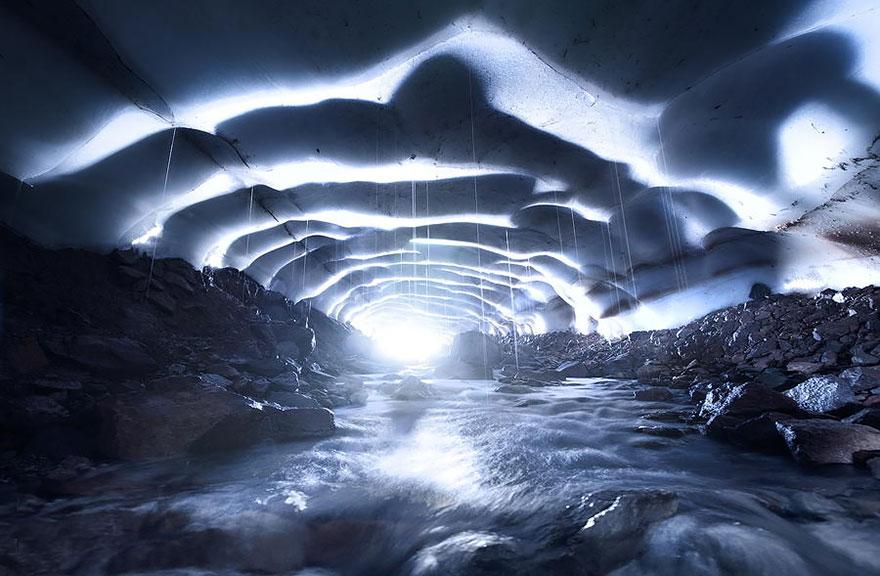 endroit-incroyable-terre-autre-planete-29