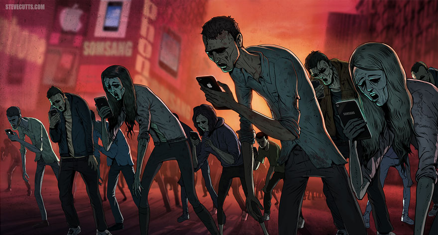 illustration-steve-cutts-01