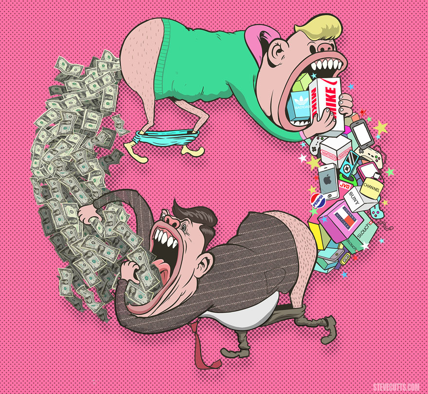 illustration-steve-cutts-04