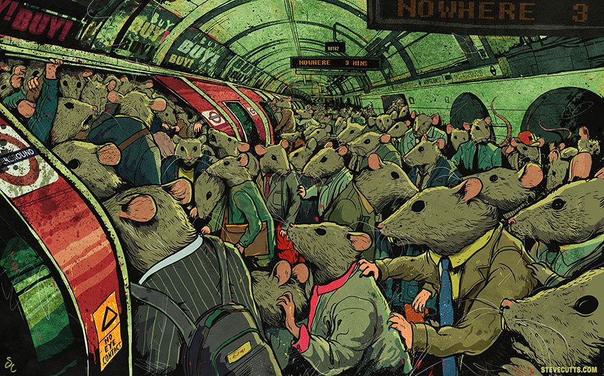 illustration-steve-cutts-05