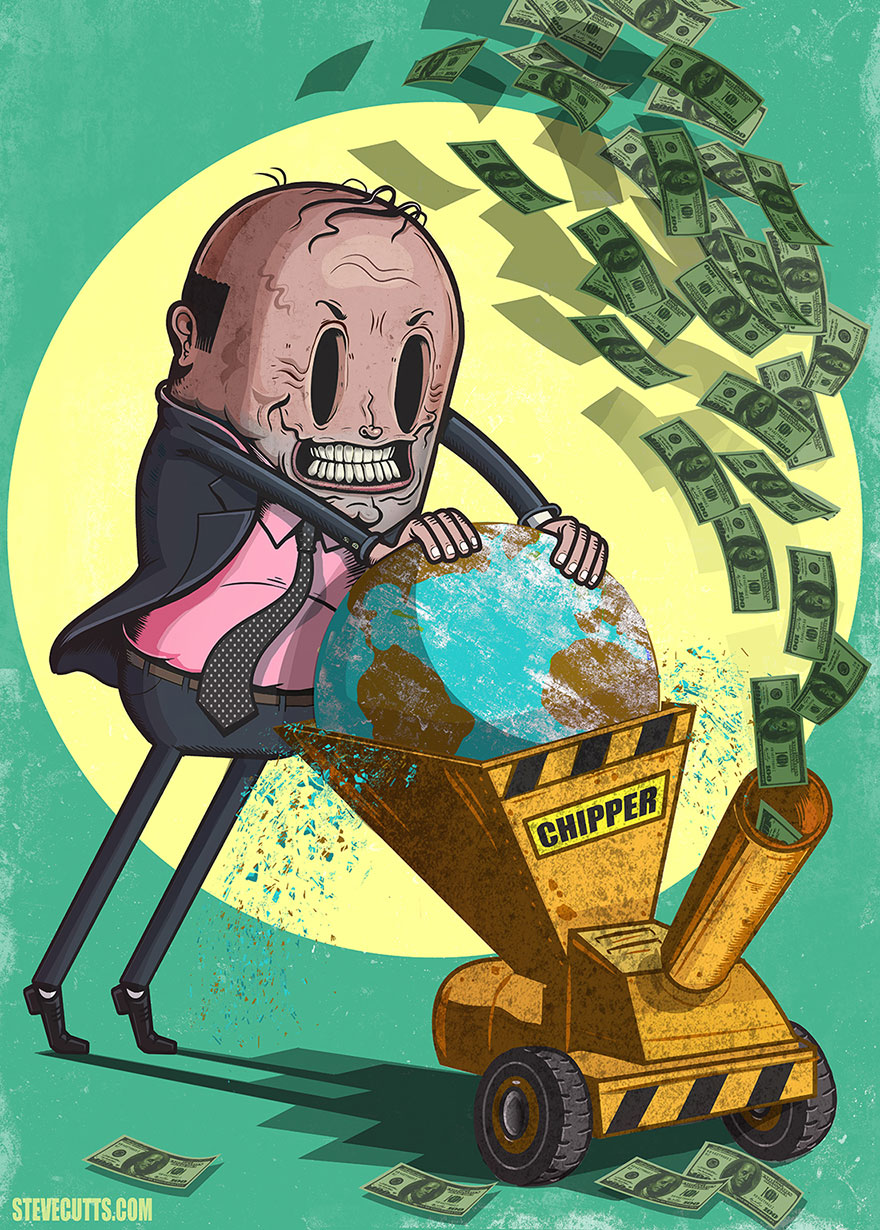 illustration-steve-cutts-08
