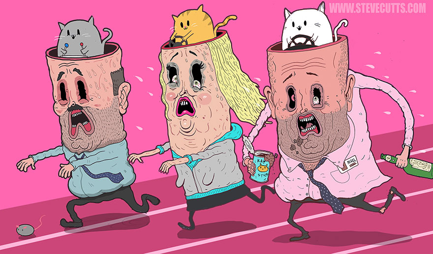 illustration-steve-cutts-10