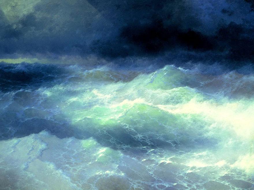 peinture-translucide-mer-04