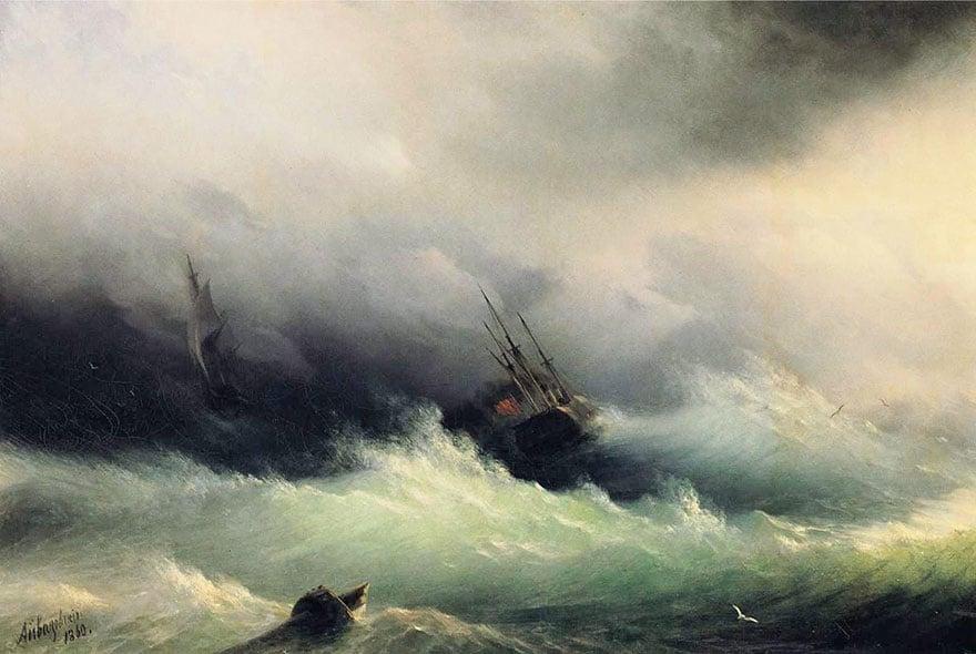 peinture-translucide-mer-06