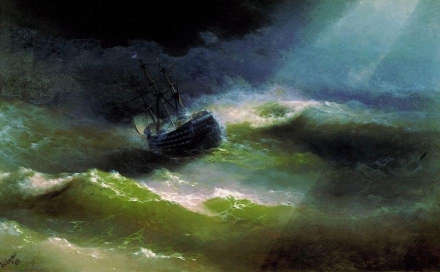 peinture-translucide-mer-08
