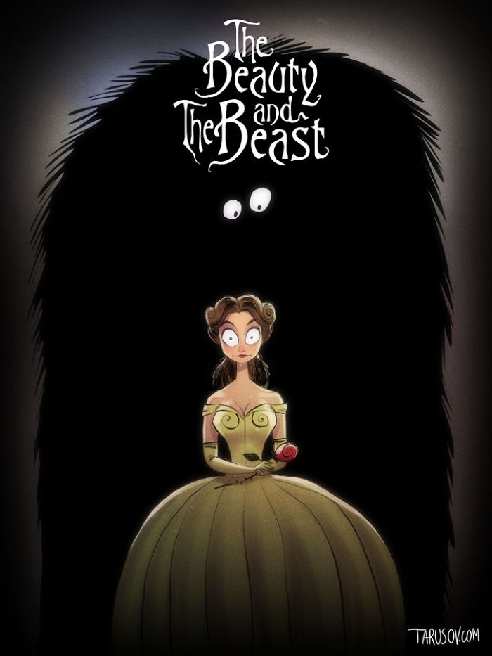 film-disney-tim-burton-01