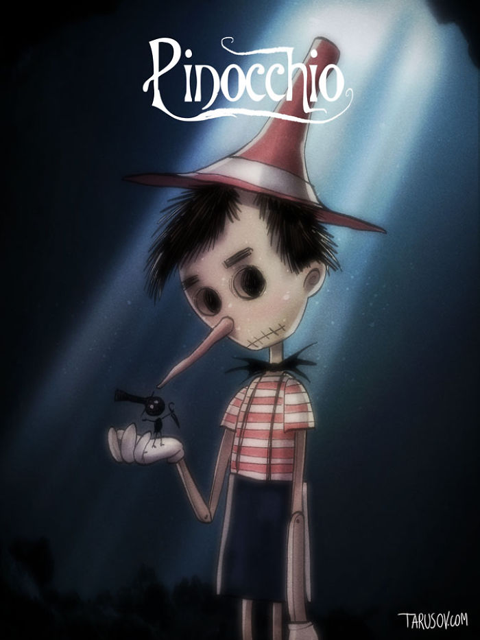 film-disney-tim-burton-02