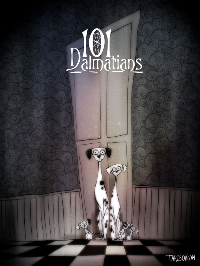 film-disney-tim-burton-03