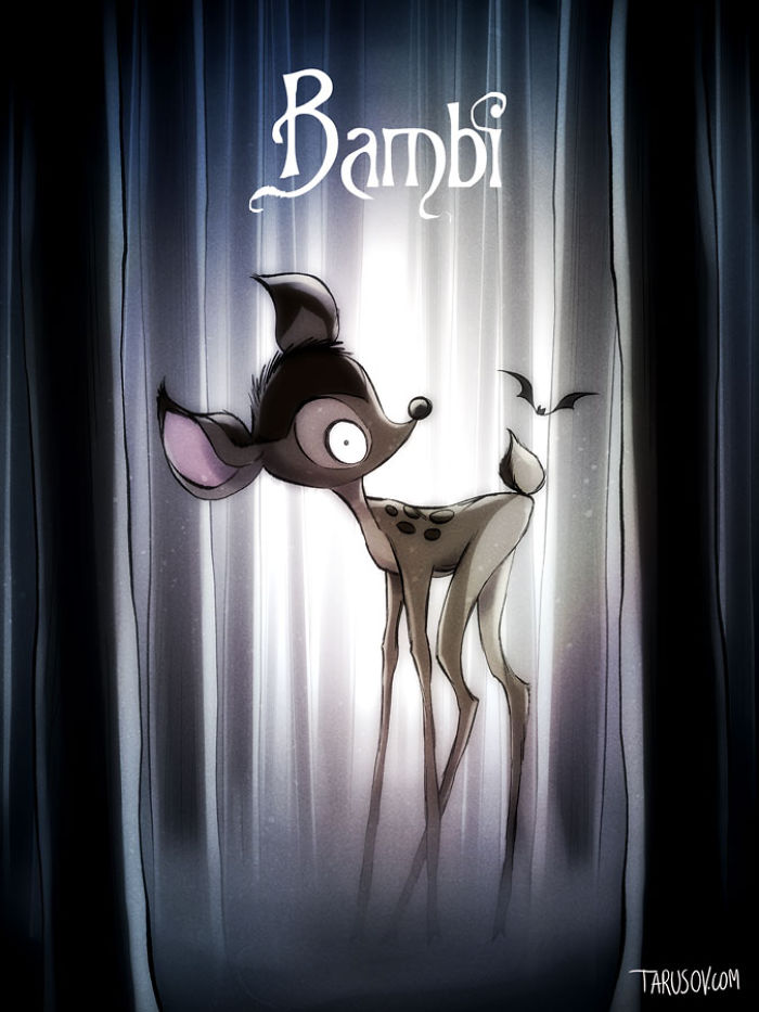 film-disney-tim-burton-05