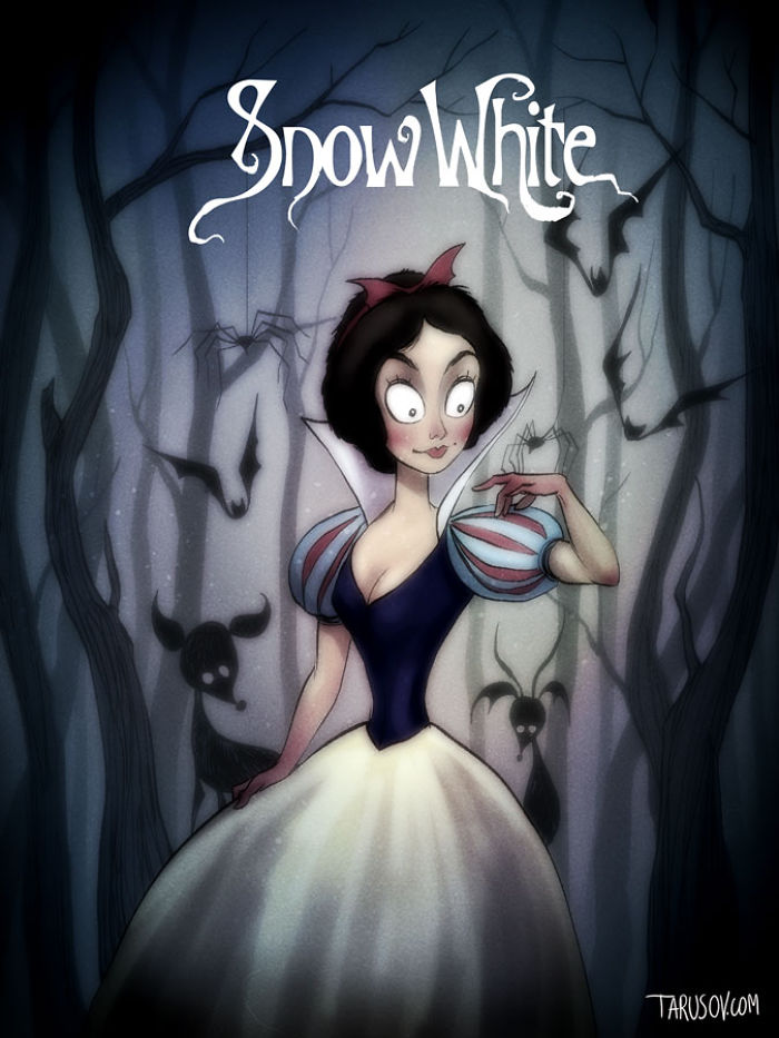 film-disney-tim-burton-06