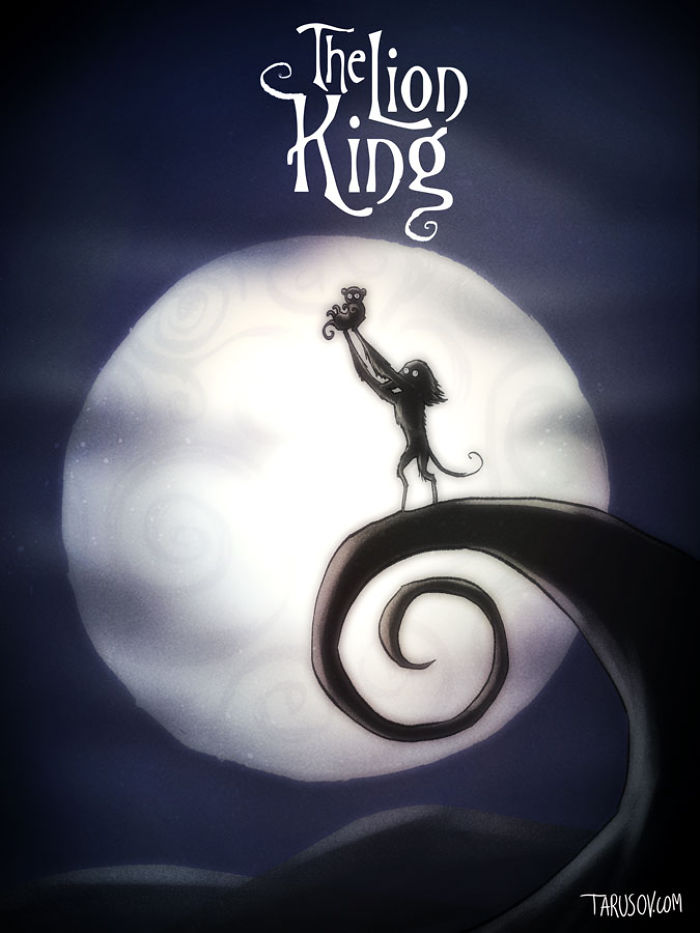 film-disney-tim-burton-08