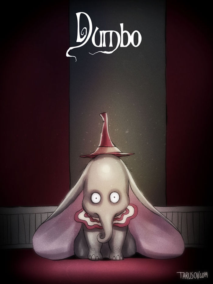 film-disney-tim-burton-09