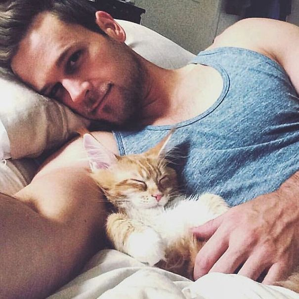 homme-chaton-07
