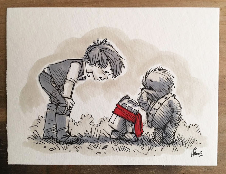 personnages-star-wars-winnie-ourson-01