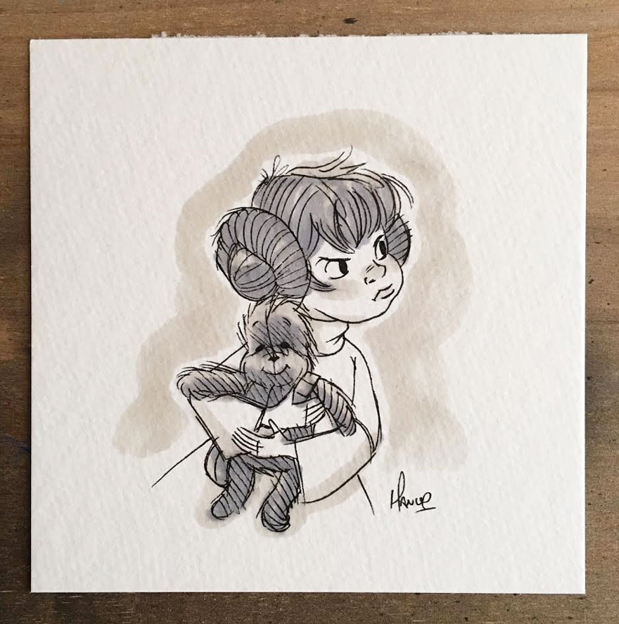 personnages-star-wars-winnie-ourson-02