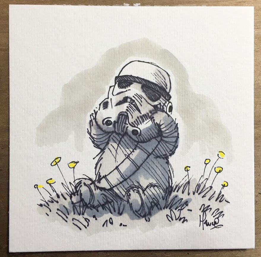 personnages-star-wars-winnie-ourson-03