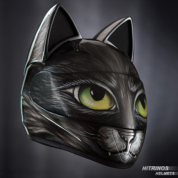casque-moto-chat-01