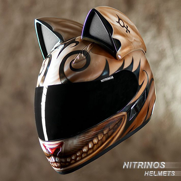 casque-moto-chat-03