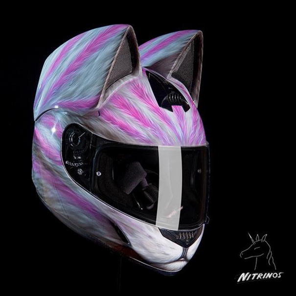 casque-moto-chat-05