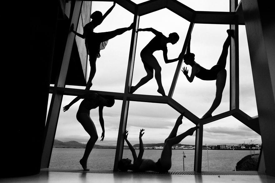 coulisses-ballerines-darian-volkova-01