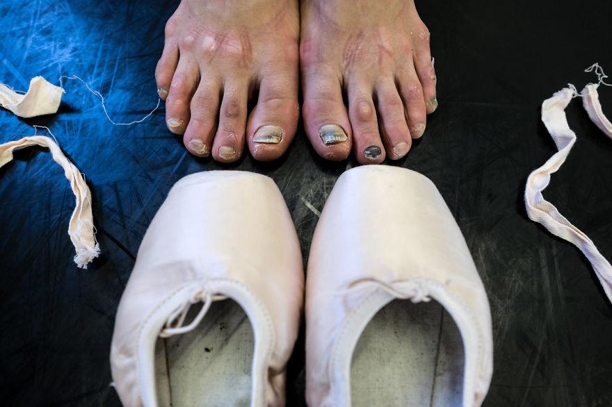 coulisses-ballerines-darian-volkova-02