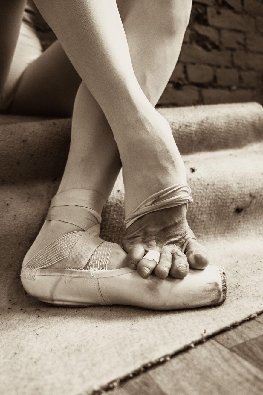 coulisses-ballerines-darian-volkova-12
