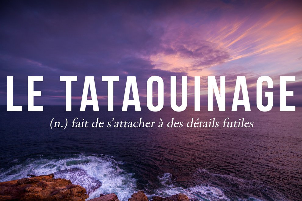 expressions-quebecoises-07