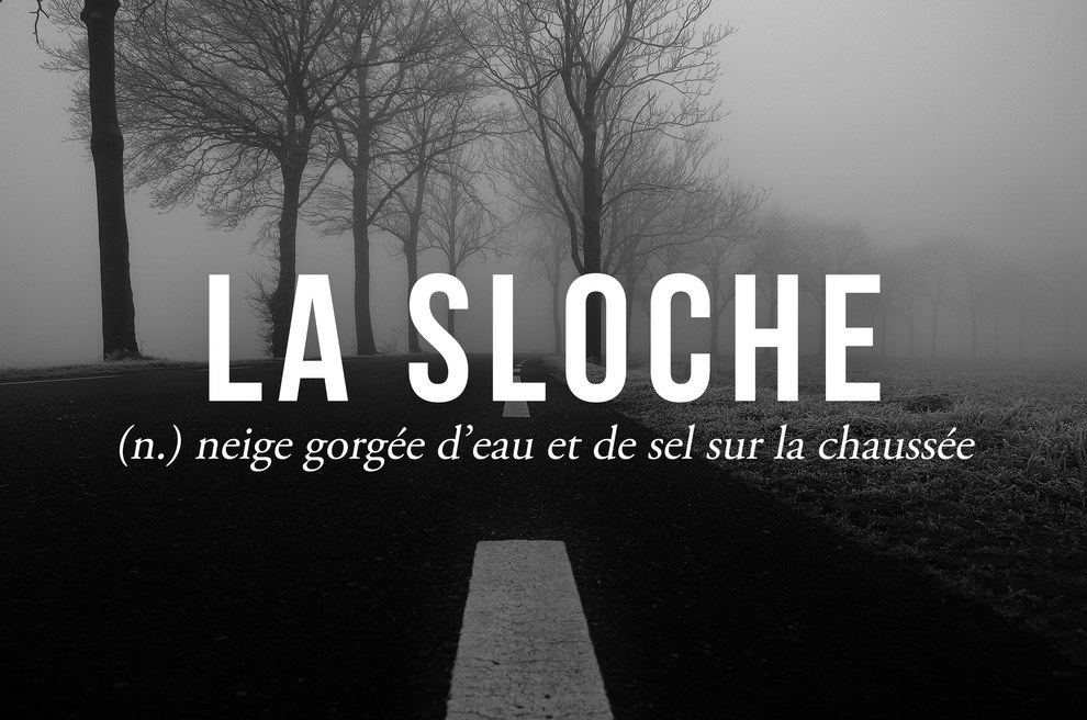 expressions-quebecoises-17