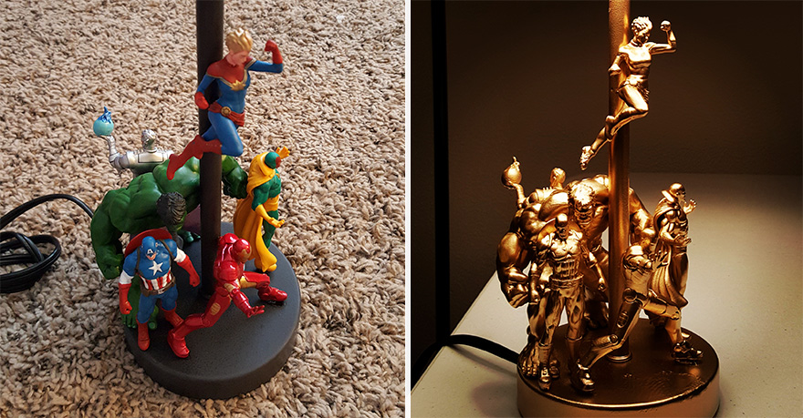 lampe-figurines-action-01