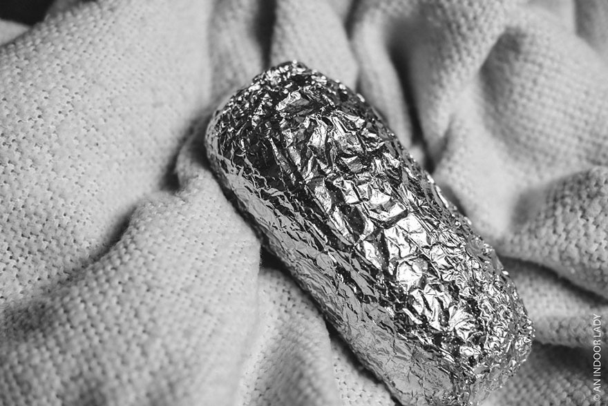 seance-photo-burrito-makes-three-13