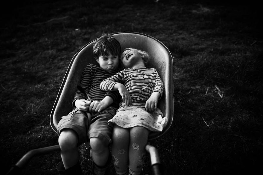 enfants-sans-technologie-niki-boon-02