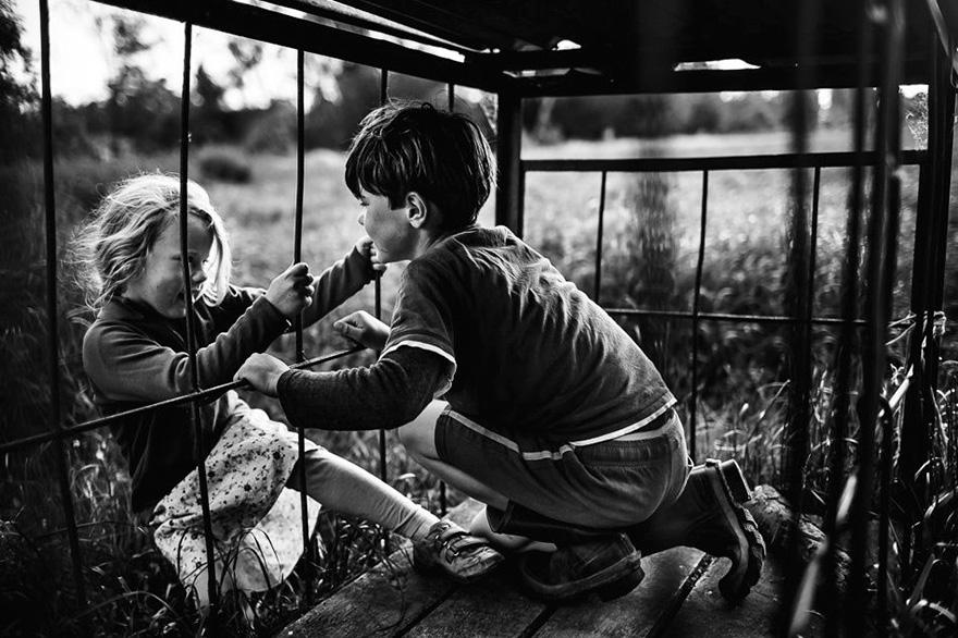 enfants-sans-technologie-niki-boon-03