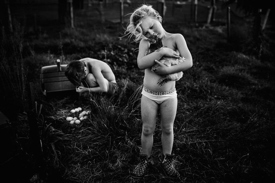 enfants-sans-technologie-niki-boon-07