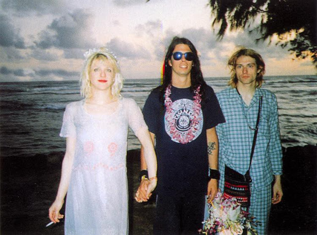 mariage-kurt-cobain-courtney-love-01